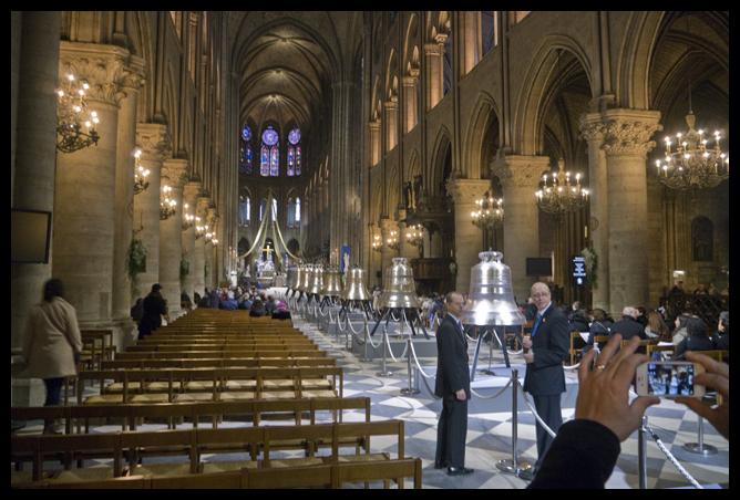 Notre Dame bells 1040646 BLOG copy