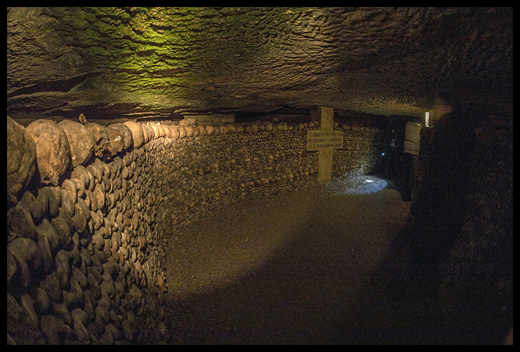 catacombs-1080124-blog