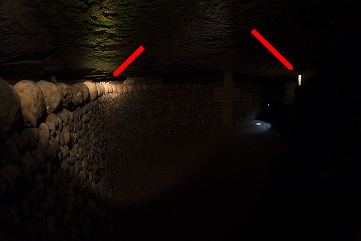 catacombs-1080124-raw-blog