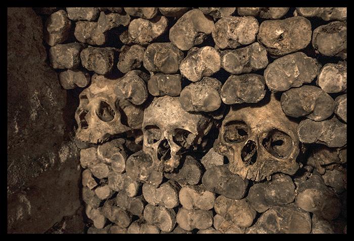 Catacombs skulls CX 1080087 HM BLOG