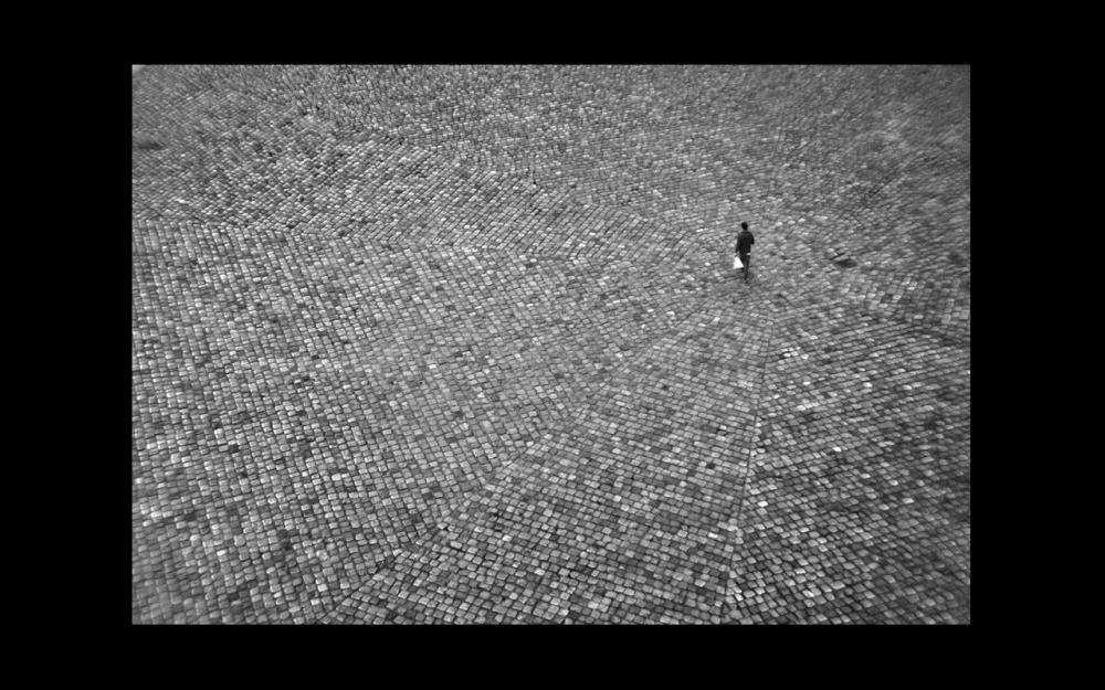 screen-shot-2012-06-25-at-4-45-56-am
