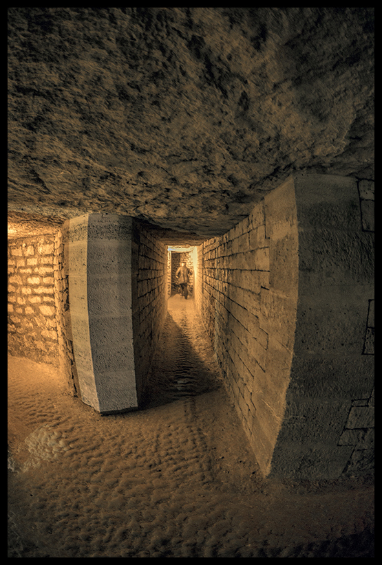 cochin-tunnels-1250082-blog