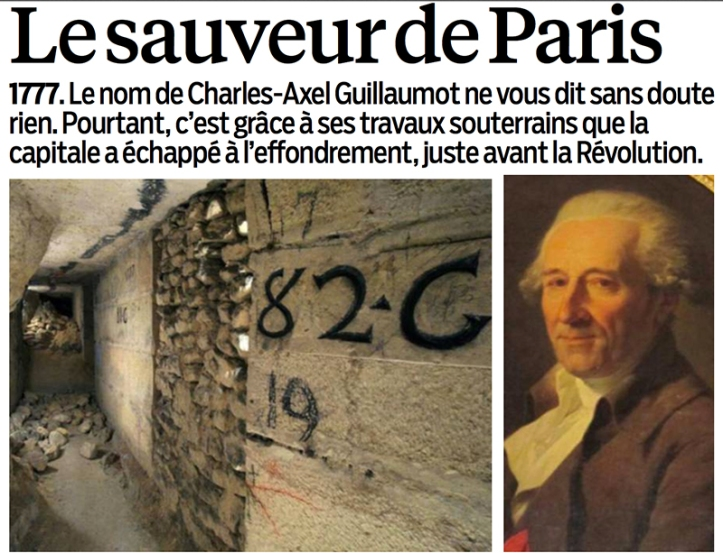 guillaumot-parisien-article