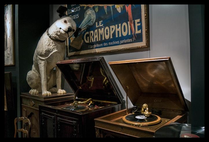 Phonomuseum 1730134 BLOG