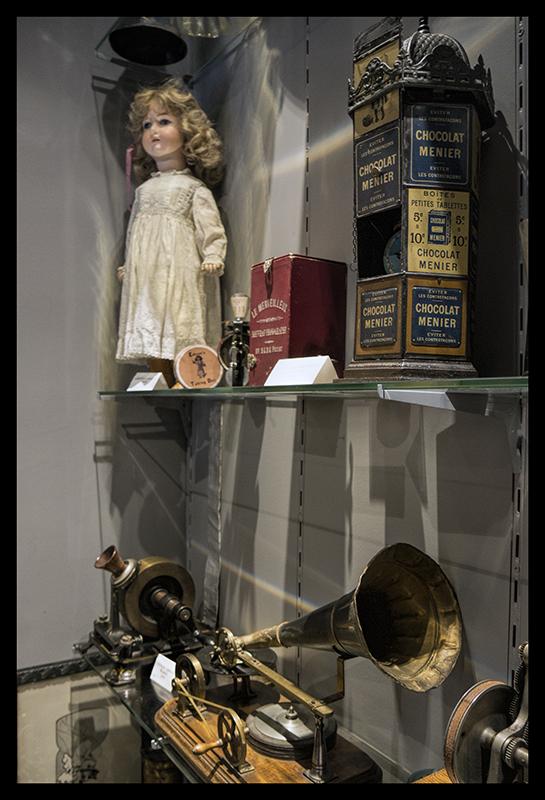 Phonomuseum 1730199 BLOG