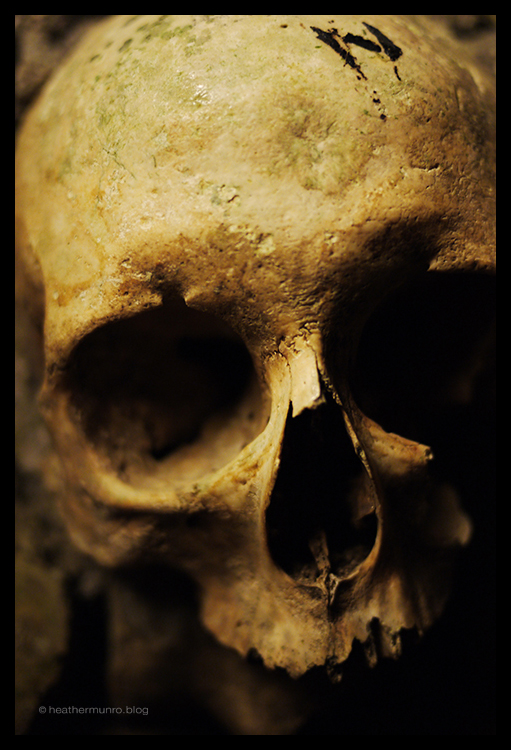 catacombs-1020213-blog