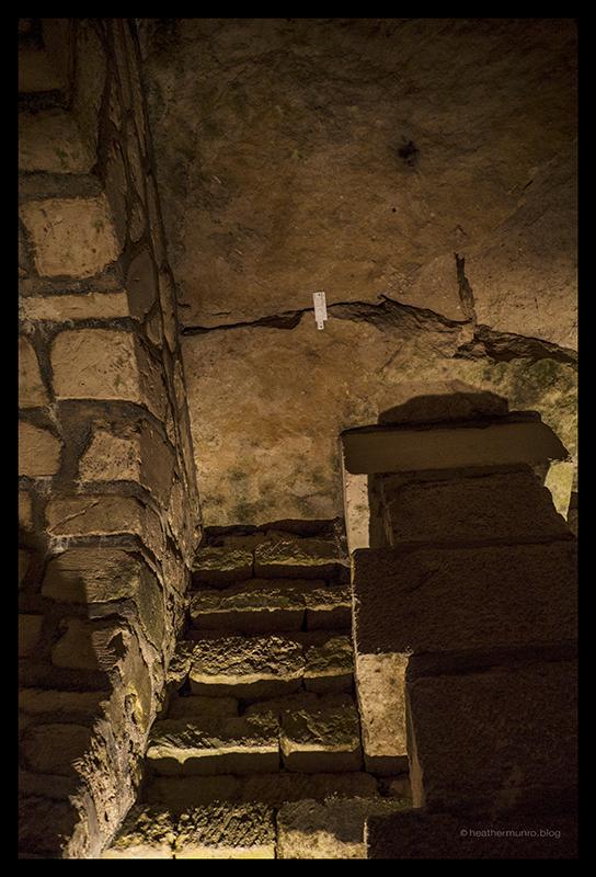 Catacombs fontis 1080042 BLOG