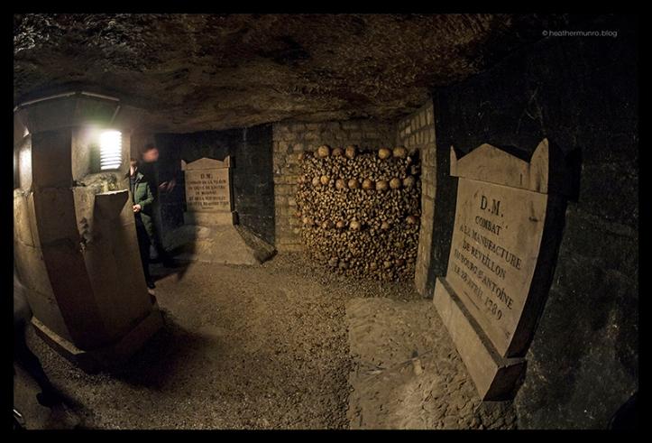 Catacombs tombs CX 1080115 BLOG