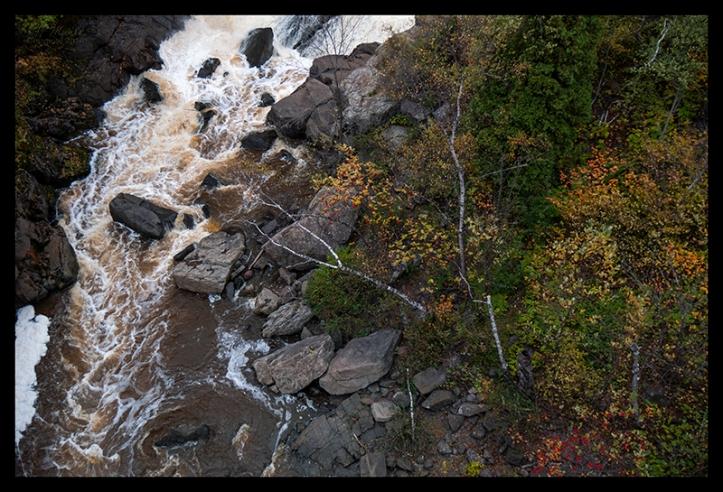 beaver-creek-1360075-blog
