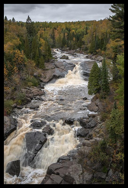 beaver-creek-1360115-blog