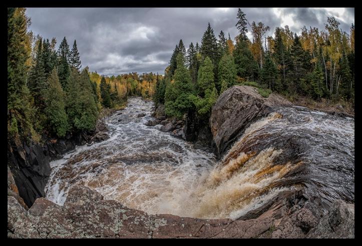 illgen-falls-1350709-blog