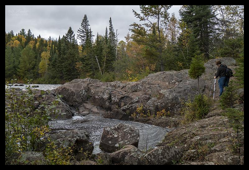 illgen-falls-1350721-blog