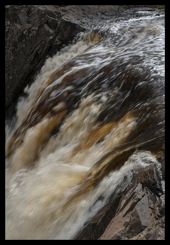 illgen-falls-1350809-blog
