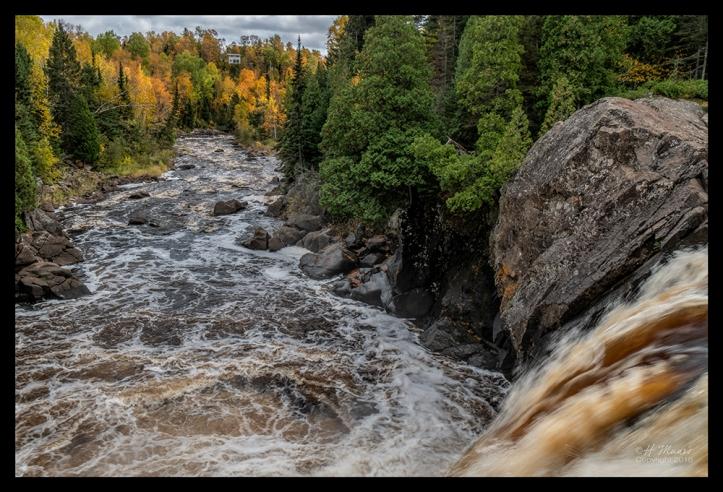 illgen-falls-1350813-blog