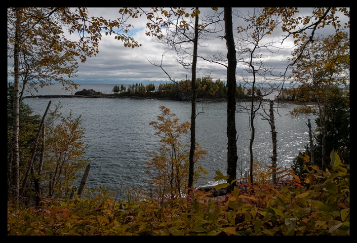 lake-superior-1350629-blog