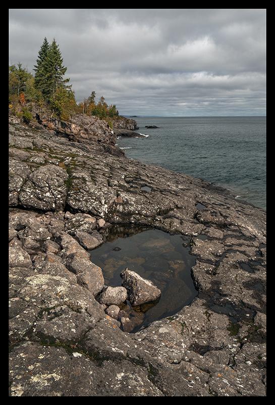 lake-superior-tide-pool-1350652-cc-blog