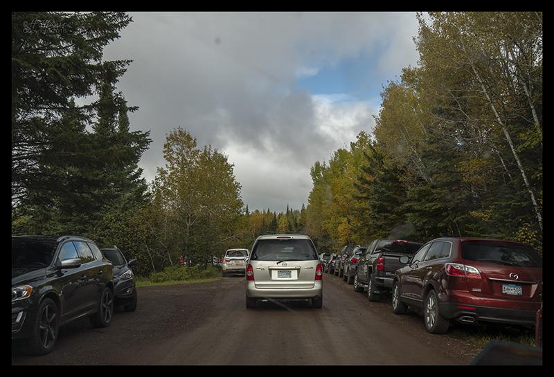 Oberg Mountain parking 1350172 BLOG