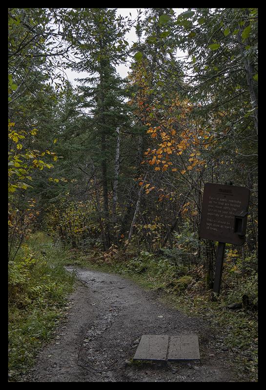 Oberg Mountain warning 1350174 BLOG