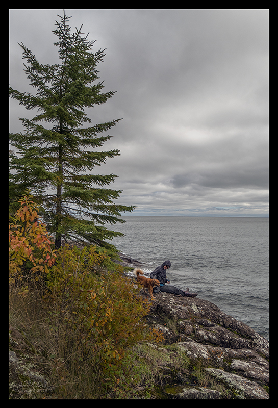 ute-by-lake-superior-1350594-blog