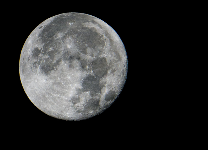 Moon over Venice 1630492 BLOG
