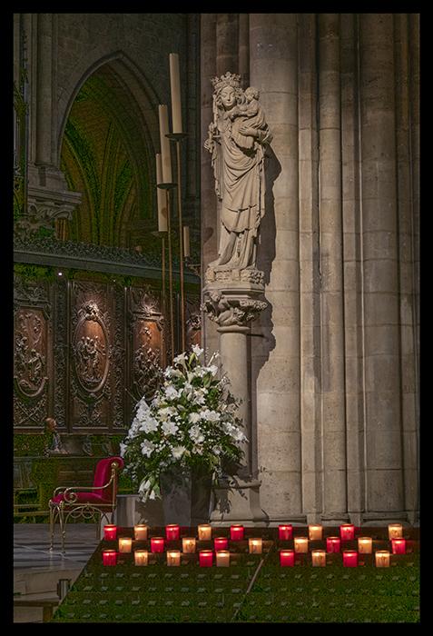 Notre Dame herself 1110909 lighter BLOG