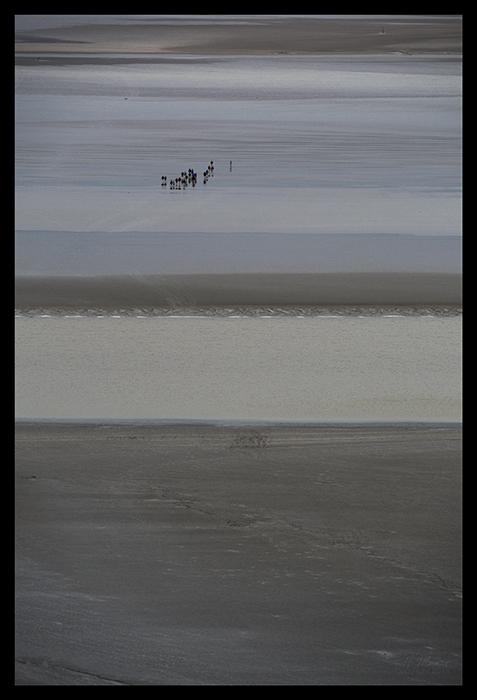 Mont St Michel sands 1480616 BLOG