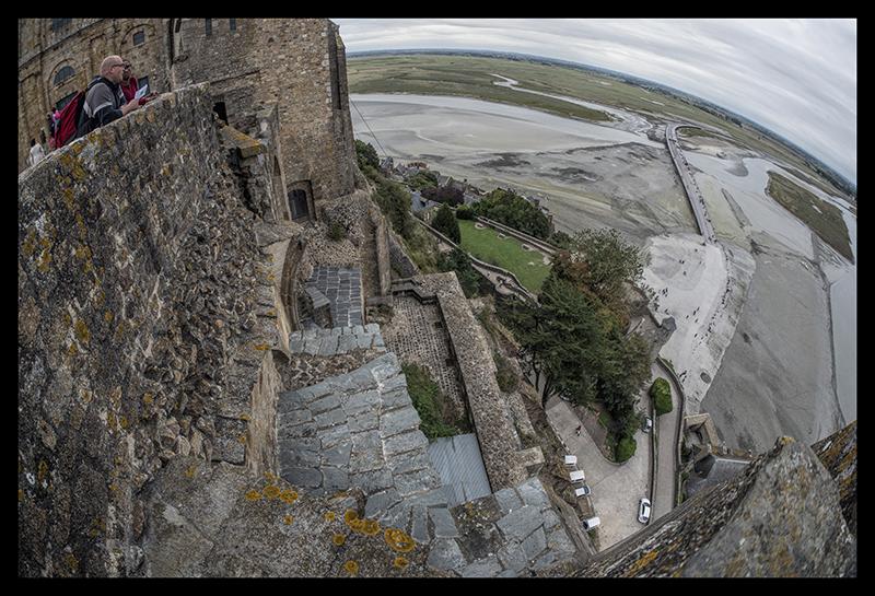 Mont St Michel 1480727 FB