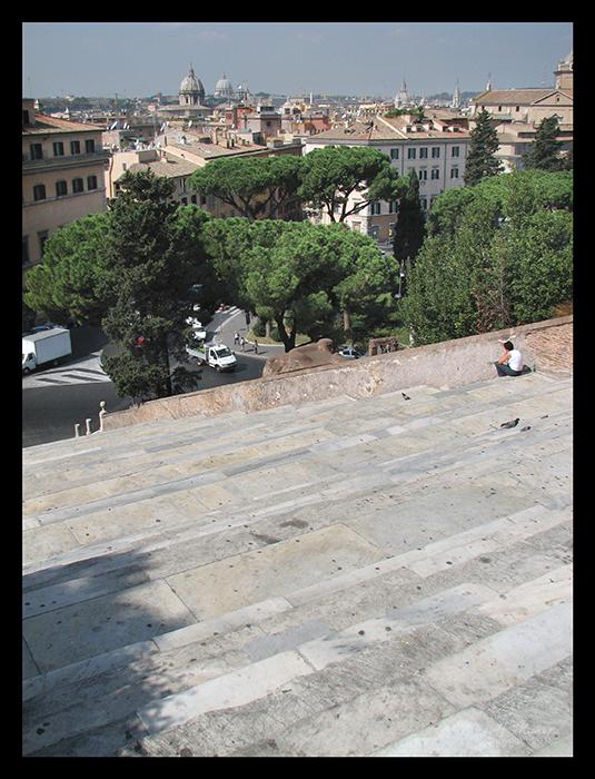 Rome city view copy BLOG