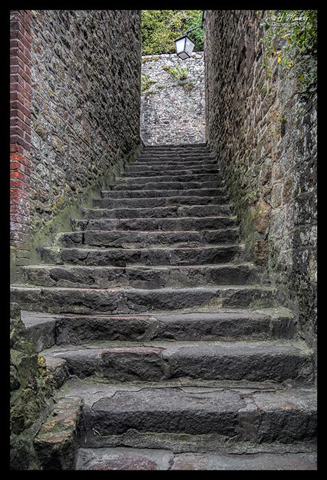 Mont St Michel 1490250 BLOG