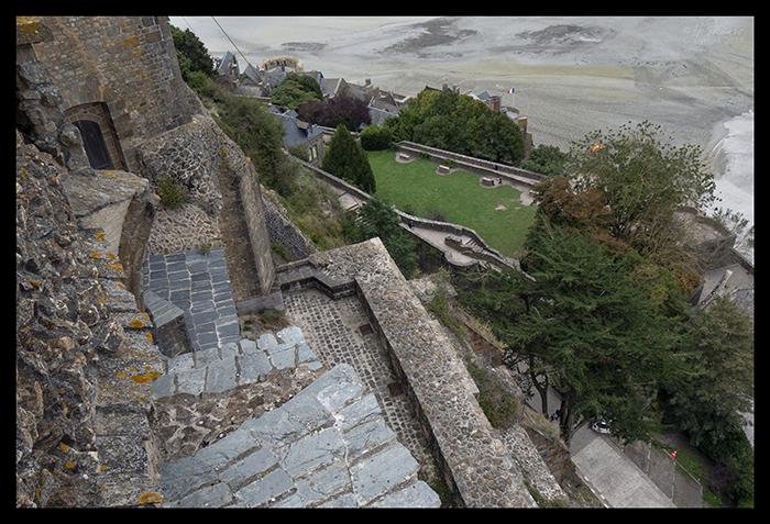 Mont St Michel view 1480715 BLOG