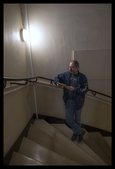 YMCA Gilles railing 1260868 BLOG