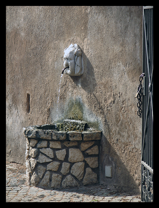 Rome Palatine Hill 2 CC BLOG