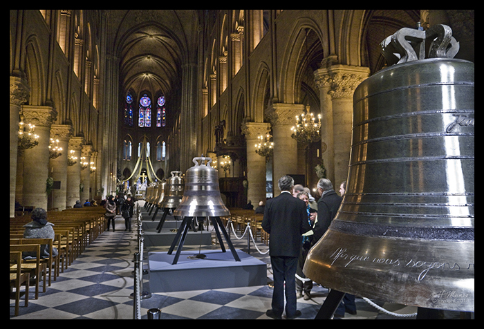 Notre Dame bells 1040507 BLOG