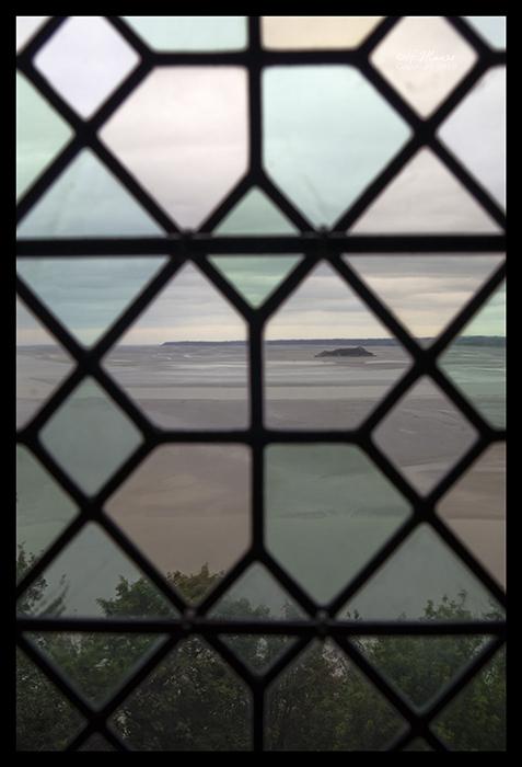 Mont St Michel window 1480975 BLOG