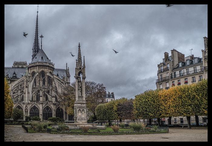 Notre Dame back 1250430 CX 2 BLOG