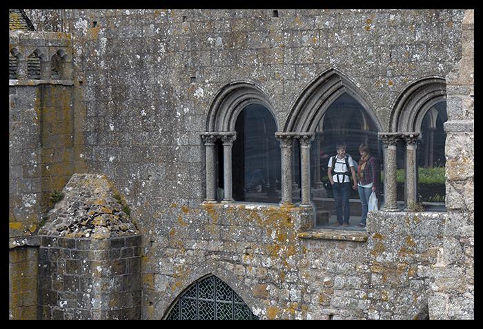 Mont St Michel window 1480641 BLOG