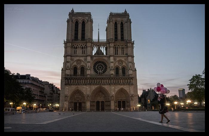 Notre Dame balloons 1100165 CL CR BLOG