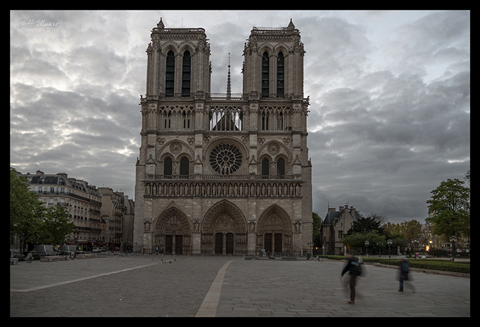 Notre Dame moody 1070471 CX BLOG