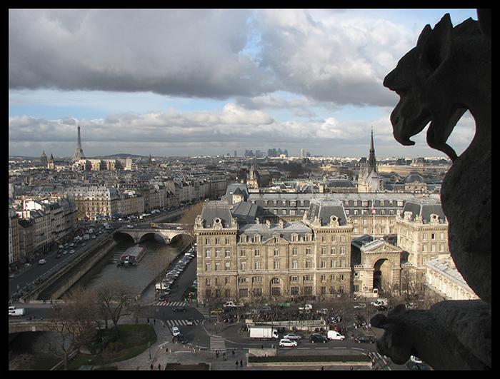 Notre Dame creepy 2 BLOG