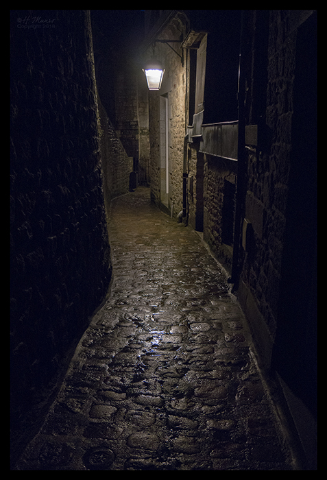 Mont St Michel 1490317 BLOG