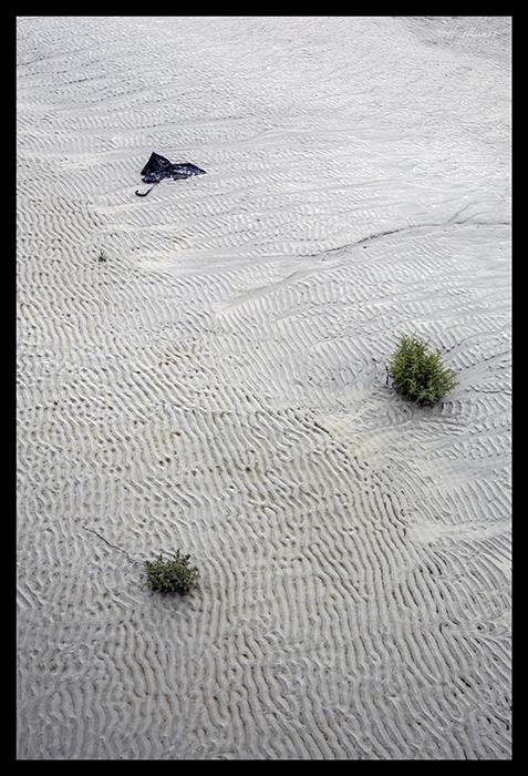 Mont St Michel sand 1490890 BLOG