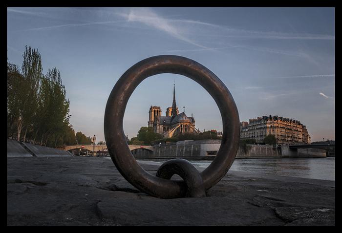 Notre Dame ringer 1100323 CX LT BLOG