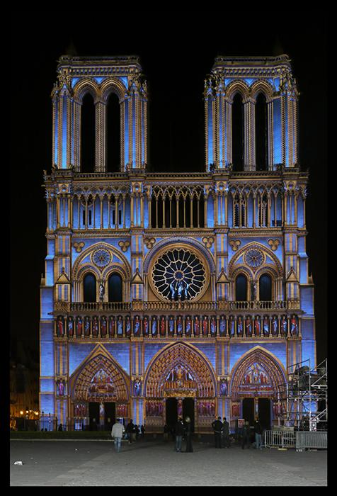 Notre Dame en lumiere 1120289 BLOG