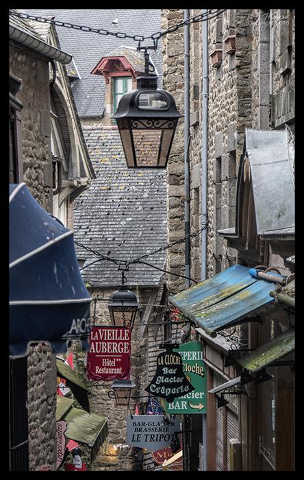 Mont St Michel 1490289 CR BLOG
