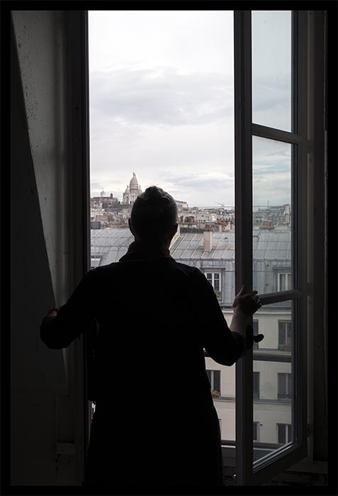 YMCA Montmartre 1260812 BLOG