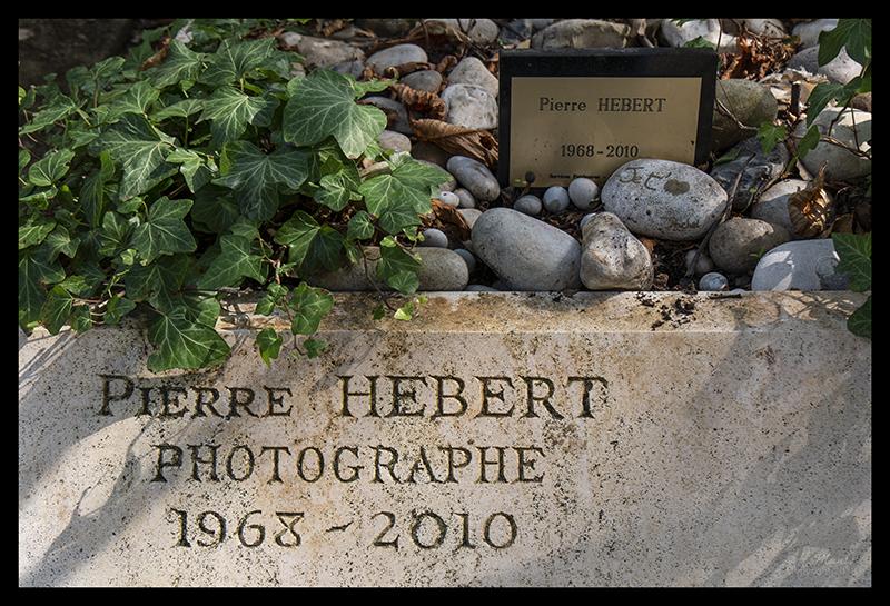 Grave Père Lachaise 1370589 BLOG