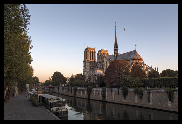 Notre Dame and Seine 1410006 IB BLOG