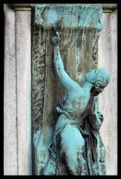 Sculpture Père Lachaise 1230205 BLOG