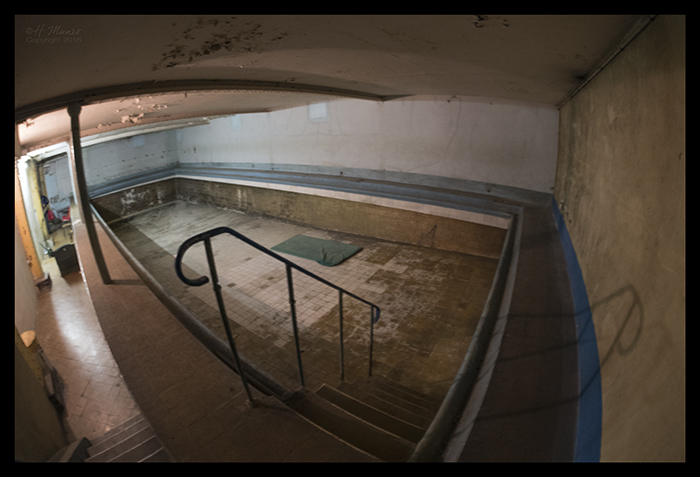 YMCA pool 1260656 BLOG