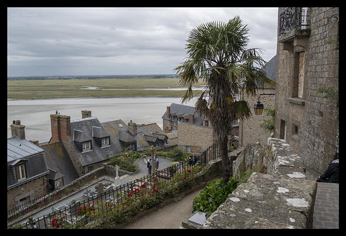 Mont St Michel view 1480481 BLOG